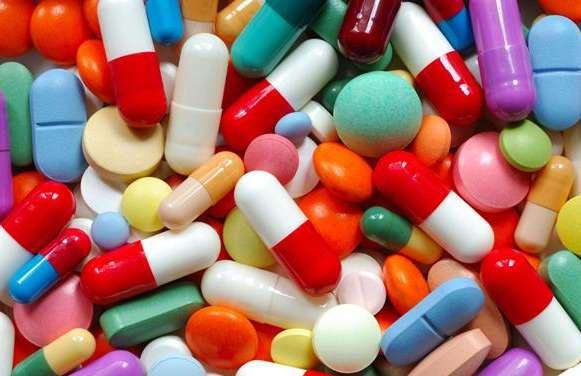 ۹۵درصد داروهای ماهوارهای تقلبی هستند