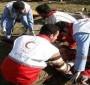 نخستین مرکز آموزش تخصصی امداد و نجات در مازندران در حال احداث می باشد