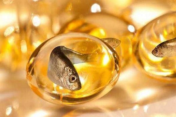 مصرف روغن ماهی در دوران بارداری و کاهش ریسک آسم کودکان