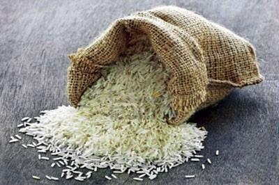 آغاز خرید توافقی برنج از کشاورزان مازندرانی