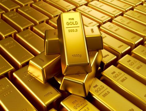 ۵۰ نفر، ۵ درصدسکه ها را در اختیار دارند و هر سکه ای یکمیلیون سود دارد