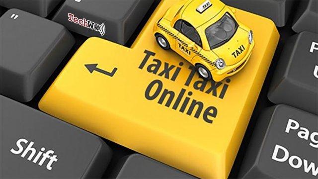 احیاشدن تاکسی بانوان