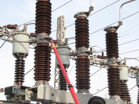 اجرای ۳۴ پروژه برق منطقه ای در مازندران