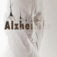 آزمایش بزاق برای تشخیص آلزایمر