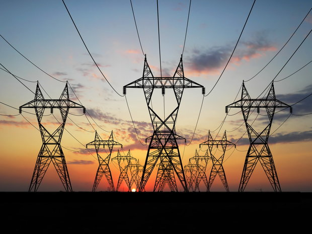 آماده بهرهبرداری  ۲ نیروگاه مقیاس کوچک برق در مازندران