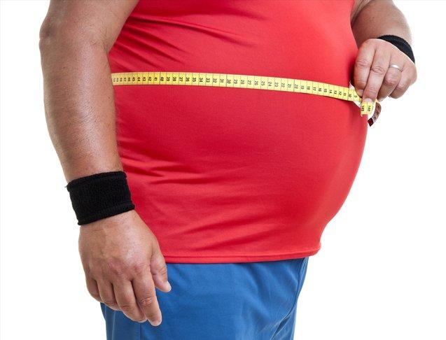 ۵ سبک زندگی غلط عامل چاقی