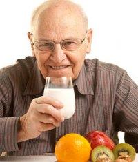 چگونگی مراقبت از سالمندان درروزهای کرونایی