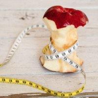 آیا کمبود آهن می تواند روی کاهش وزن تاثیر بگذارد؟