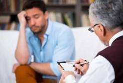 اختلالات روانی و دردهای بی درمان
