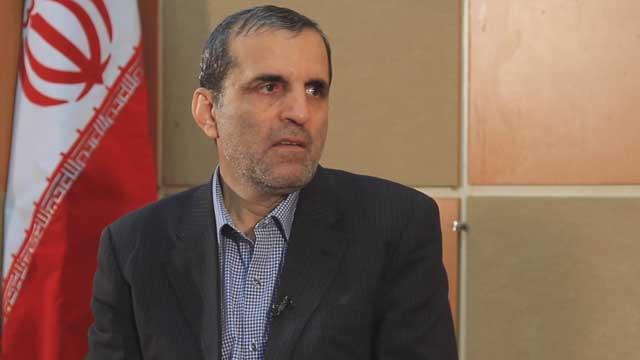 یوسف نژاد:مجلس به رئیس جمهوربرای تحقق برنامه ها کمک می کند
