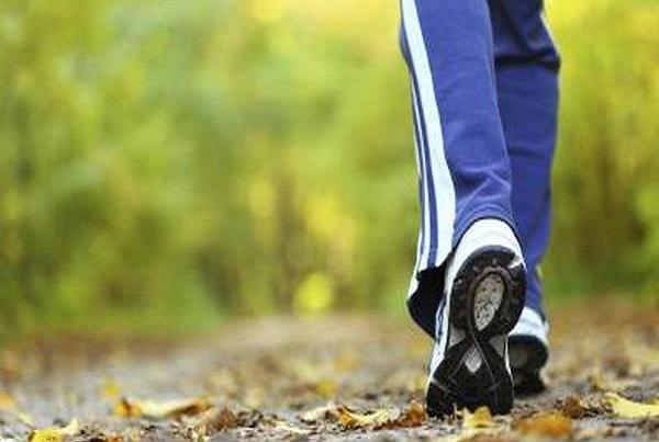 ۸ ورزش مؤثر در کاهش وزن