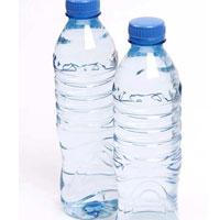 ممنوعیت مصرف آب معدنی در ادارات