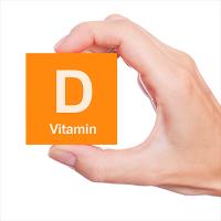 آثار ترسناک کمبود ویتامین D