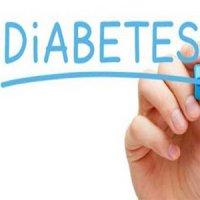 دیابت یکی از عوامل اصلی ناتوانی در ایران