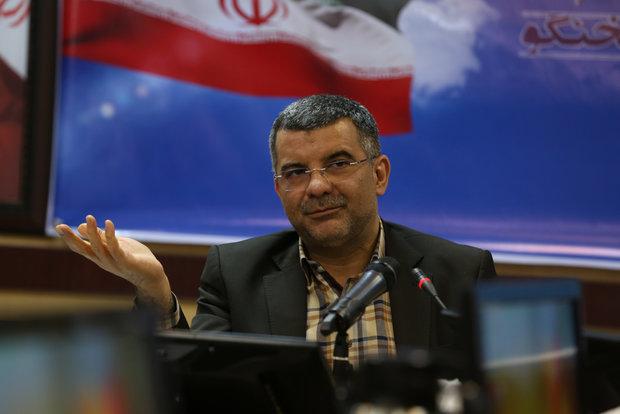 احداث ۱۲۰۰ تخت بیمارستانی در مازندران ظرف مدت سه سال