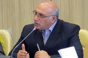 قریب ۵ میلیون مسافر طی ۹ روز در مازندران