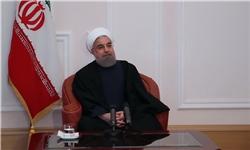 تعاملات و همکاریهای تهران و مسکو وارد فاز نوینی شده است