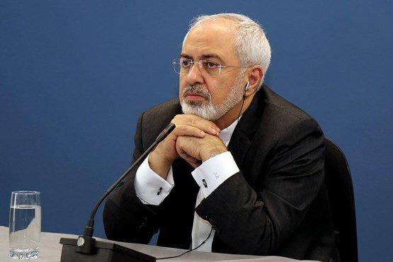آمریکا خواهد فهمید که تحریم ایران هیچ فایدهای ندارد