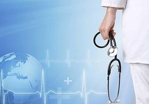 طرح پزشک خانواده و نظام ارجاع، راهی برای برونرفت از مشکلات