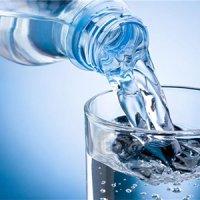 فروش آب به کشورهای خارجی کذب است