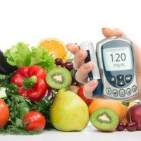 «دیابت» و جان باختن یک نفر درهر ۸ ثانیه