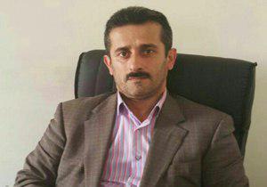 آغاز رسیدگی به شکایت کاندیداهای رد صلاحیت شده شوراها در مازندران