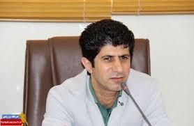 تیم مدافعان حرم ساری نایب قهرمان جام باشگاههای تکواندو آسیا شد