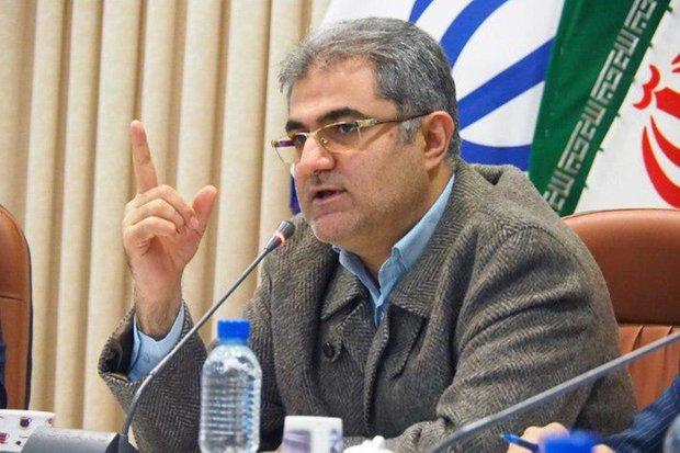 ۲۱۶ میلیون تردد در ۴ ماهه نخست امسال در مازندران / کاهش غریق در ۵ سال گذشته