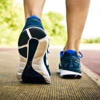 ورزش و ارتباط آن با بیماری روانی