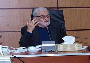 همایش مجمع شهرستانی سلامت در گلوگاه برگزار شد