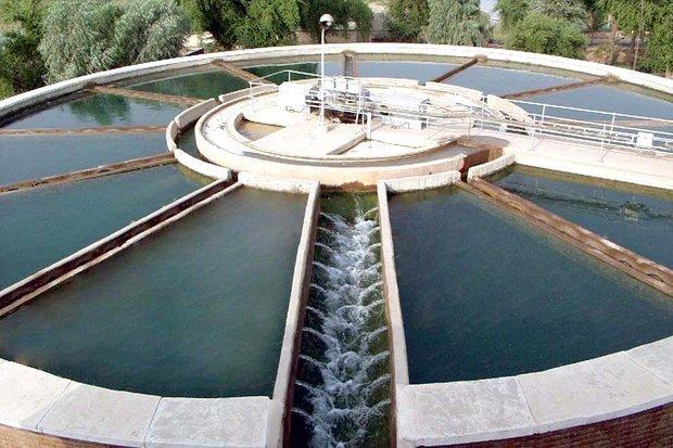 اجرای طرح جمع آوری فاضلاب در مازندران ۳۸ درصد رشد داشته است