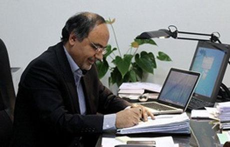 ایران در بهترین وضعیت برای ایجاد اجماع جهانی علیه اقدامات آمریکا قرار دارد