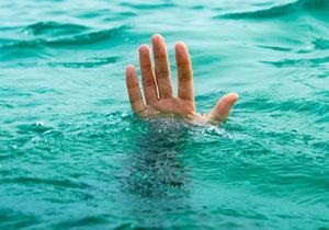 ناآشنایی به فن شنا عمده دلایل غرق شدن در دریا است