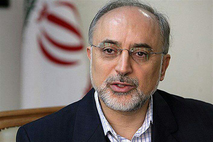 احتمال برگزاری نشست ایران با وزرای ۱+۵ در نیویورک
