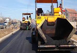 ۱۶ مرداد، آغاز محدودیتهای ترافیکی در هر سه محور اصلی مازندران