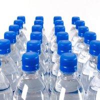 احتمال تقلبی بودن آب های بسته بندی قاچاق در سوپرمارکت ها