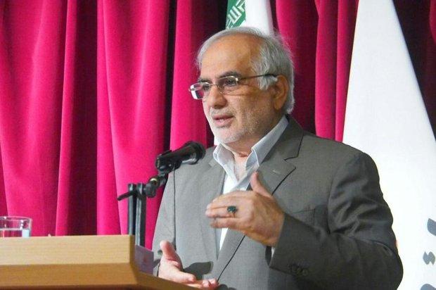 اجرای ۷۰۰۰ پروژه عمرانی در مازندران