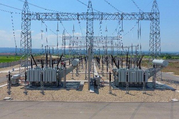 ۸۵ میلیارد تومان برای پروژه های برق مازندران صرف شده است