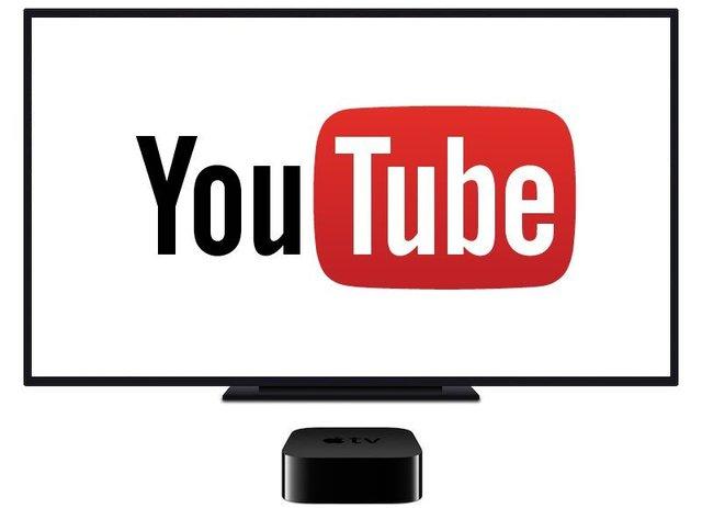 شرایط رفع فیلتر یوتیوب اعلام شد / دادستانی به صورت مشروط موافقت کرد