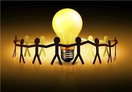 ۵۰ درصد مساجد مازندران مصرف برق را مدیریت نمی کنند