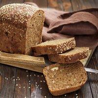 «نان جو سبوسدار» باعث کاهش قند و فشار خون میشود