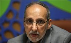 آغاز صدور ویزای اربعین از امروز در ۴ کنسولگری دائم عراق در ایران