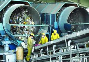 اختصاص ۵ میلیارد تومان اعتبار به کارخانه کمپوست زباله در بابلسر