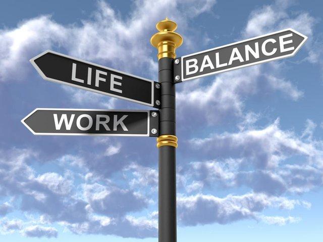 ۵ توصیه کلیدی برای مدیریتِ مطلوبِ کار و زندگی