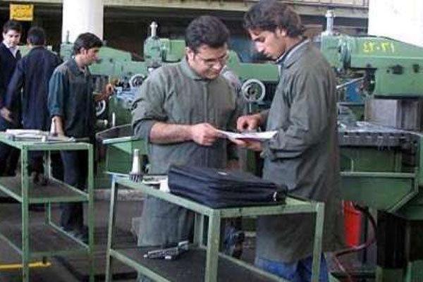 ۹۰۰۰ کارجو در طرح کارورزی مازندران ثبت نام کردند