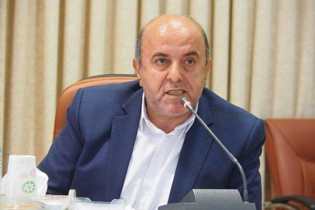 ۳۶.۶ درصد اعتبارات خوداشتغالی در مازندران پرداخت شده است
