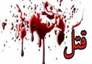 درگیری در نوشهر جان یک نفر را گرفت