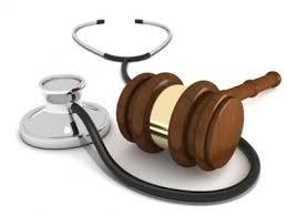 ورود بازرسی دانشگاه علوم پزشکی مازندران به عضویت پزشکان در هیات مدیره بیمارستانهای خصوصی