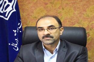 افتتاح ۱۲ پروژه بهداشتیدرمانی در مازندران با حضور وزیر بهداشت