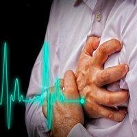 علل کاهش سن ابتلا به بیماریهای قلبی